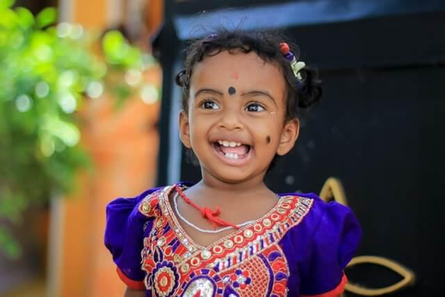 aravind-kumar-8ni422pxhhw-unsplash (1)